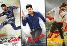From Race Gurram To Ala Vaikunthapurramuloo, 5 Movies Of Telugu Superstar Allu Arjun We Recommend On Your Watchlist Immediately