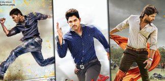 From Race Gurram To Ala Vaikunthapurramuloo, 5 Movies Of Telugu Superstar Allu Arjun We Recommend On Your Watchlist Immediately