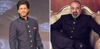 diwali-2020-shah-rukh-khan-to-sanjay-dutt-bollywood-celebs-whose-party-we-will-miss-this-year