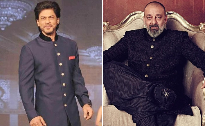 Shah Rukh Khan To Sanjay Dutt, Grand Diwali Parties That We Will Miss This Year In Bollywood