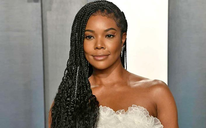 Gabrielle Union Feels Hollywood Will Be A Safer Place For Women Post COVID-19 Era