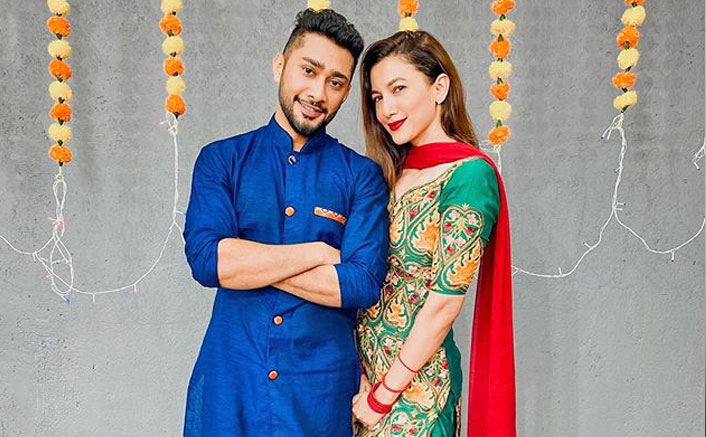 Gauahar Khan And Zaid Darbar To Tie The Knot In December? Ismail Darbar Reacts