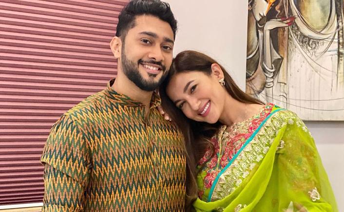 Gauahar Khan & Zaid Darbar's Wedding Date Revealed