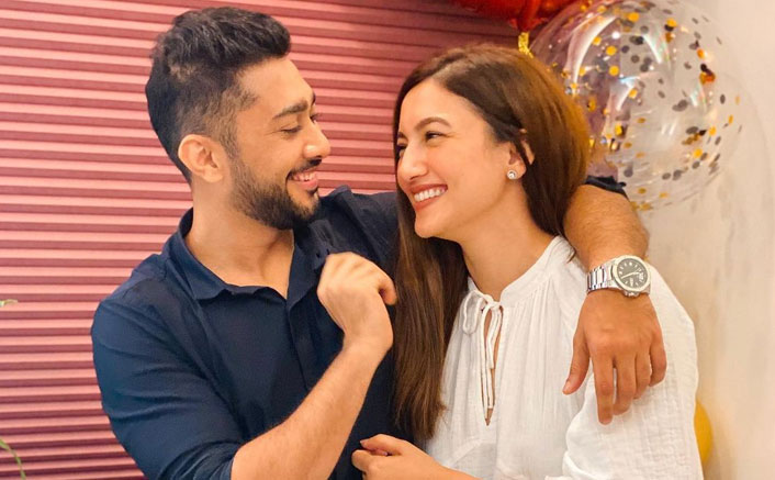 Gauahar Khan & Zaid Darbar Decide To Marry On THIS Date - Wedding Plans REVEALED!