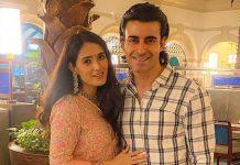 Gautam Rode & Pankhuri Awasthy Ready To Embrace Parenthood? Details Inside