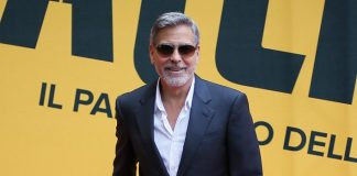 George Clooney On Marriage, Quarantine & Gifting $1 Million To Friends