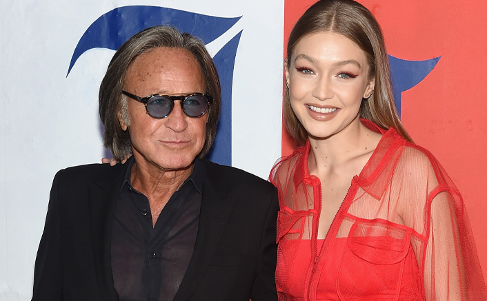 Gigi Hadid's Father Mohamed Hadid Says He's Too Broke To Pay $5M For Demolition Of Bel Air Mega-Mansion