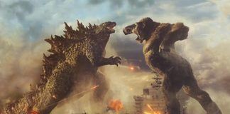 Godzilla Vs Kong: Fans To Witness The Epic Battle On Digital Platforms?