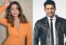 Gold Awards 2020: Hina Khan & Sidharth Shukla Win As Style Icons Of TV & We Coudn't Agree More!