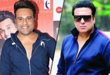 "Govinda Reacts On Krushna Abhishek: ""Washing Dirty Linen In Public Is An Indication Of Insecurity"""
