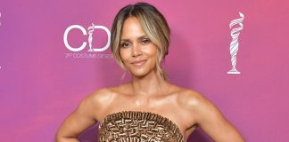 Halle Berry & Lindsay Flores Get Candid About Their First Org*sm, S*xual Escapades & More