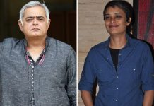 Hansal Mehta, Reema Kagti & Others Unhappy With Decision Of I&B Ministry Monitoring OTT Platforms
