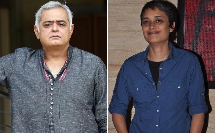 Hansal Mehta, Reema Kagti & More Content Creators Share Their Views On Decision To Put OTT Platforms Under I&B Ministry