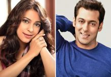 Happy Birthday Juhi Chawla: Did You Know? Salman Khan Once Sent A Marriage Proposal For Her!
