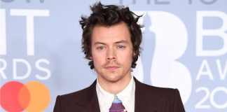 Harry Styles Fans Are Furious Despite 3 Grammys 2021 Nominations, Here's Why