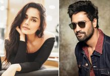 (HD App) Vicky Kaushal & Manushi Chhillar's Upcoming Social Comedy Is Based On Religious Tolerance, Deets Inside