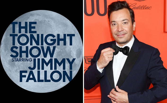 Head writer of The Tonight Show Starring Jimmy Fallon exits over Donald Trump sketches