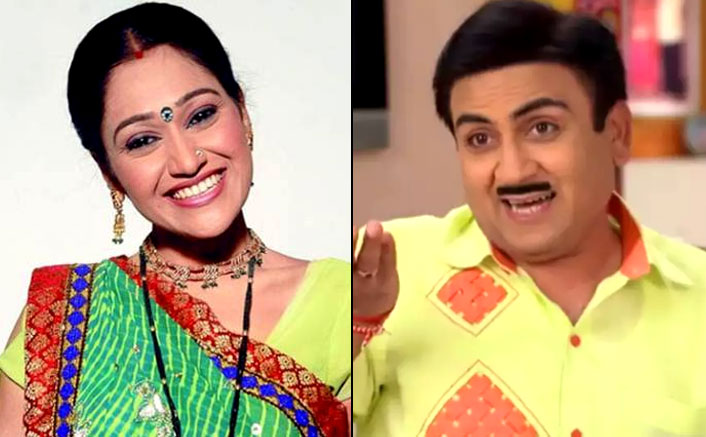 Here's How Much Was Taarak Mehta Ka Ooltah Chashmah's Cast First Salary!