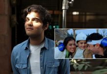 Here's What Aamir Khan-Kajol's Onscreen Son Ali Haji From Fanaa Is Currently Doing