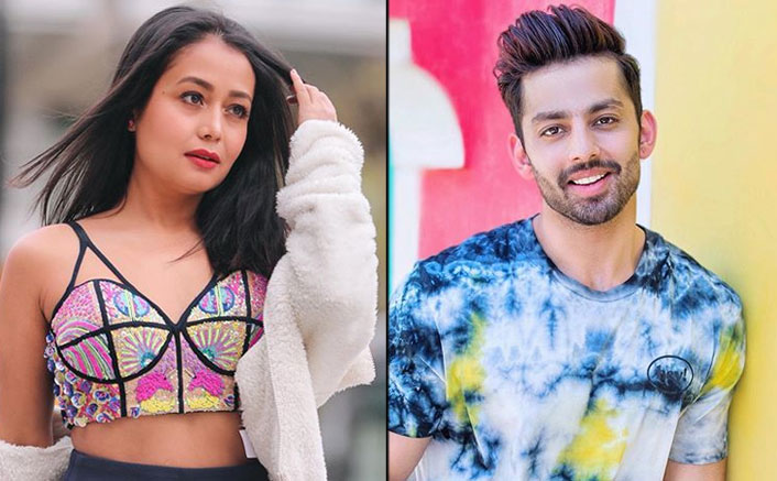 Himansh Kohli calls out fake video that shows him apologising to ex-lover Neha Kakkar