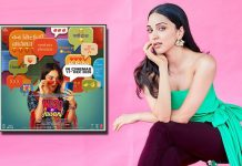 How Kiara Advani aced Ghaziabadi lingo for 'Indoo Ki Jawani'