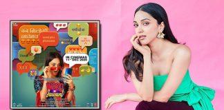 How Kiara Advani aced Ghaziabadi lingo for 'Indoo Ki Jawani'