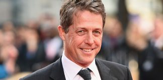 Hugh Grant Breaks Silence On His 7-Year-Long Work Hiatus Before HBO's The Undoing