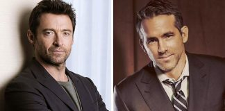 "Hugh Jackman Takes A Dig At Ryan Reynolds Yet Again In A New Video, Deadpool Actor Says ""Let My Mom Go"""