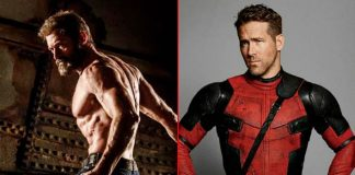 Hugh Jackman's Wolverine To Face Ryan Reynolds In Deadpool 3?