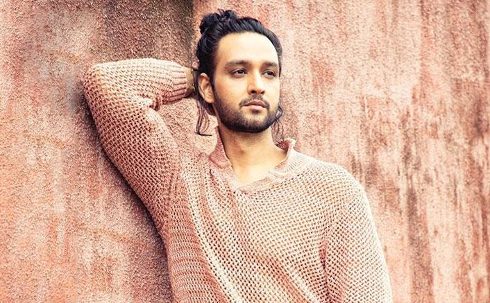 "Mahabharat's Sourabh Raaj Jain Opens Up On Completing 16 Years in The Showbiz: ""Nothing Short Of A Wonderful Ride!"""