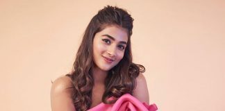 """""""I am working with all the people I wanted to work with"""", shares Pooja Hegde"""
