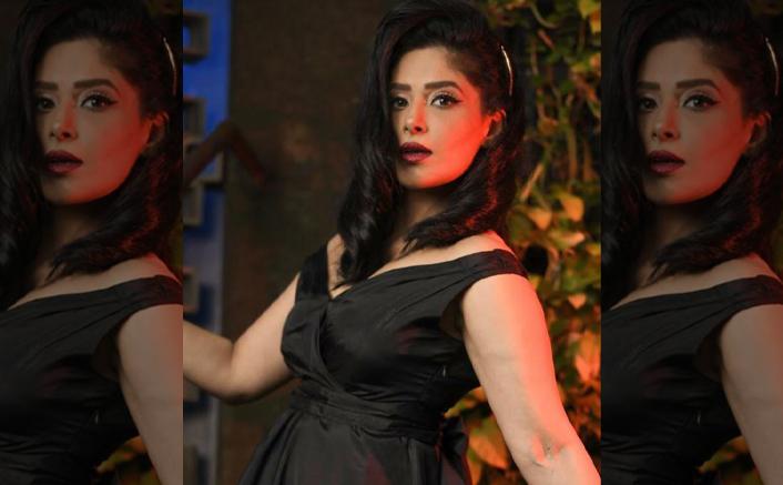"Kasautii Zindagii Kay 2 Actress Shubhaavi Choksey: ""I Wouldn't Have Played Hiten Tejwani's Mother In Kyunkii.."""