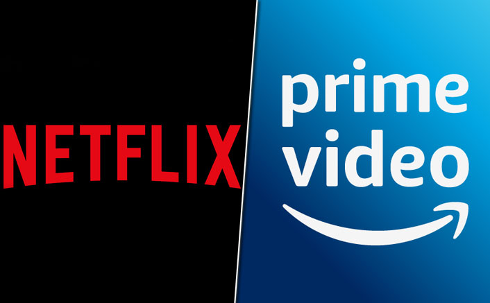 I&B Ministry Will Now Look Into Netflix, Amazon Prime & Other OTT Platforms