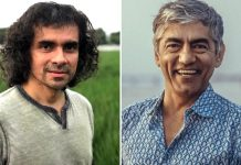 Imtiaz Ali Shares His Experience On Working With Asif Basra