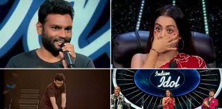 Indian Idol 12 Premiere Episode Makes Neha Kakkar & Other Judges Emotional!