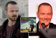 Better Call Saul: When Bryan Cranston & Jesse Pinkman Openly Said They Want To Be In Breaking Bad Spin-Off