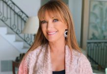 Jane Seymour upset over not getting to play 25-year-old on screen