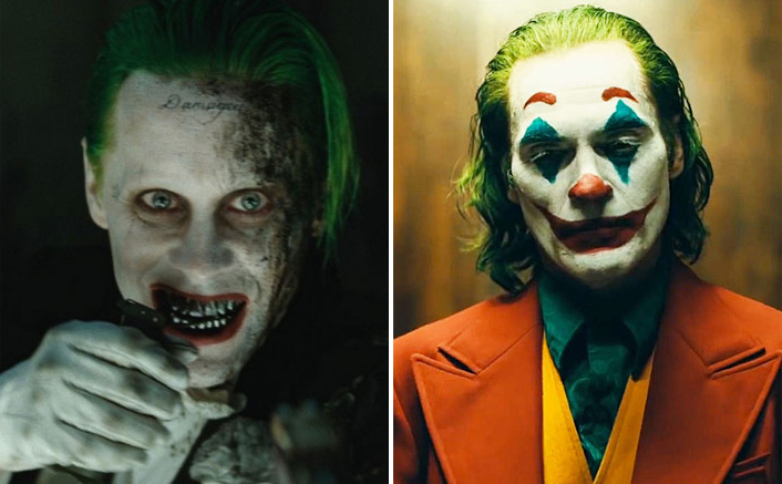 Jared Leto & Joaquin Phoenix's Joker To Fight With Each Other? DEETS Inside