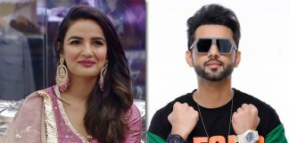 Bigg Boss 14: Jasmin Bhasin proves why her kindness isn't weakness in the vicious Bigg Boss game