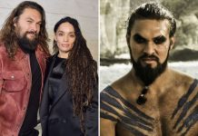 Jason Momoa Was In Complete Debt, Starved To Survive Post Game Of Thrones Exit