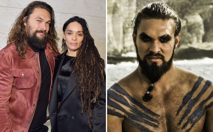 Jason Momoa Starved To Survive Post Game Of Thrones Exit