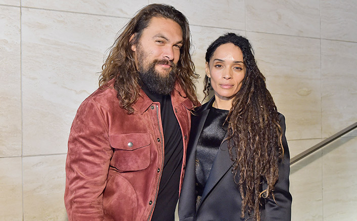 Jason Momoa Opens Up About His Family Life, Reveals He Cried When His Daughter Turned 13