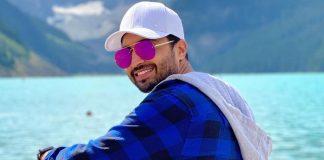 Jassie Gill: Music video culture helps Punjabi singers get film roles