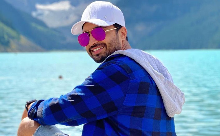 Jassie Gill Talks On The Importance Of Music Videos