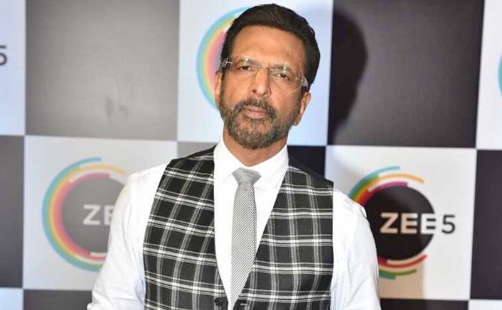 Javed Jaffrey Shares Details Of His New Show 'Escaype Live'