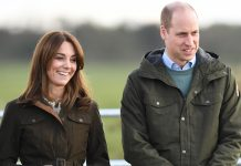 When Prince William Broke Up With Kate Middleton Due To Commitment Issues But Patched Up Due To Jealousy