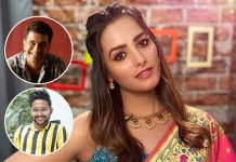 Bigg Boss 14: Eijaz Khan's EX Anita Hassanandani Takes A Sly Dig At Him & Says 'Also After Today's Episode I'm Liking #Jaan""