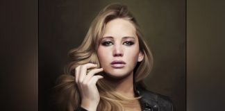 Jennifer Lawrence's Family Farm In Kentucky Reduced To Ashes, No Casualties Caused