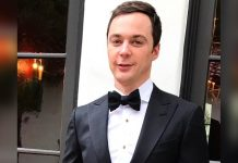 Jim Parsons feels his sexuality helped him be a better actor