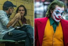 Joaquin Phoenix Puts Forward This Big Demand To Do Joker 2?